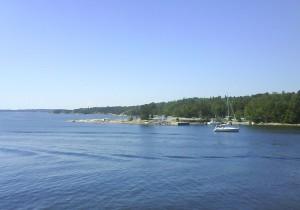 Björkvik_Ingarö_Stockholm_archipelago