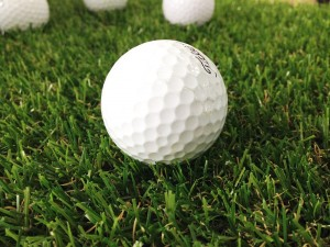 golf-838923_1280